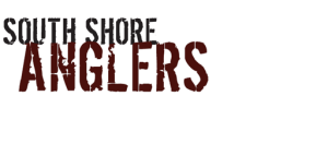 South Shore Anglers of Tampa Bay