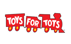 charities-toys-for-tots