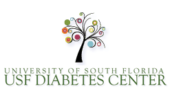 charities-usf-diabetes