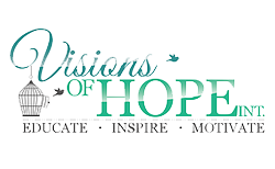 charities-visions-of-hope