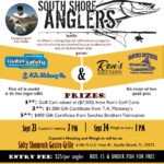 longest-redfish-sep-16