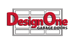 DesignOne Garage Doors