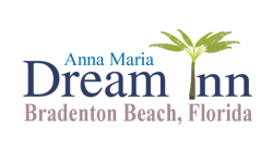 Anna Maria Island Dream Inn