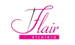 Flair Etcetera
