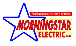Morningstar Electric LLC