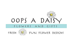 Oops A Daisy Flowers & Gifts