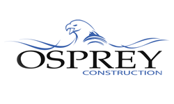Osprey Construction