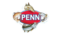 Penn Fishing