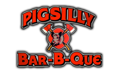 Pigsilly Bar-B-Que