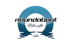 Roundabout Watercrafts