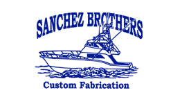 Sanchez Brothers Custom Fabrication