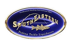 Southeastern Fishing Tackle Liquidators