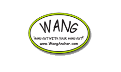 Wang Anchor
