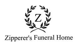 Zipperer's Funeral Home