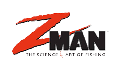 Z-Man Fishing Products Inc.