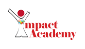 Impact Academy Benefits
