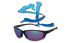 Saltlife Sunglasses