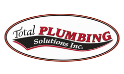 Total Plumbing Solutions, Inc.
